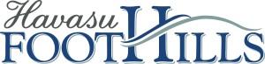 hf-logo_2 copy
