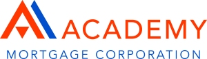 Academy Mortgage New LOGO 4-1-2012