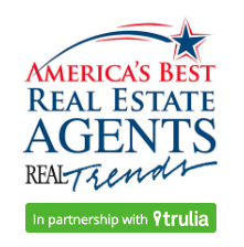 Americas Best and Trulia